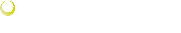 内部通報の社外窓口サービス | 浜松町アウルス法律事務所